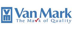 Листогибы Van Mark, гибочный станок для листового металла Mark II, Mark IV, TM, IT, MM, IM