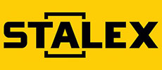 Stalex - листогибы, гильотины, вальцы, зигмашины, ленточнопильные станки, профилегибы и трубогибы