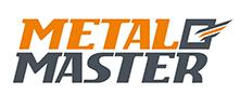 MetalMaster - гильотины, листогибы, вальцы, зигмашины, ленточнопильные станки по лучшим ценам со склада