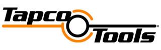 Ручные листогибы Tapco, гибочный станок для листового металла Max 20, SuperMax, Pro 14 HD